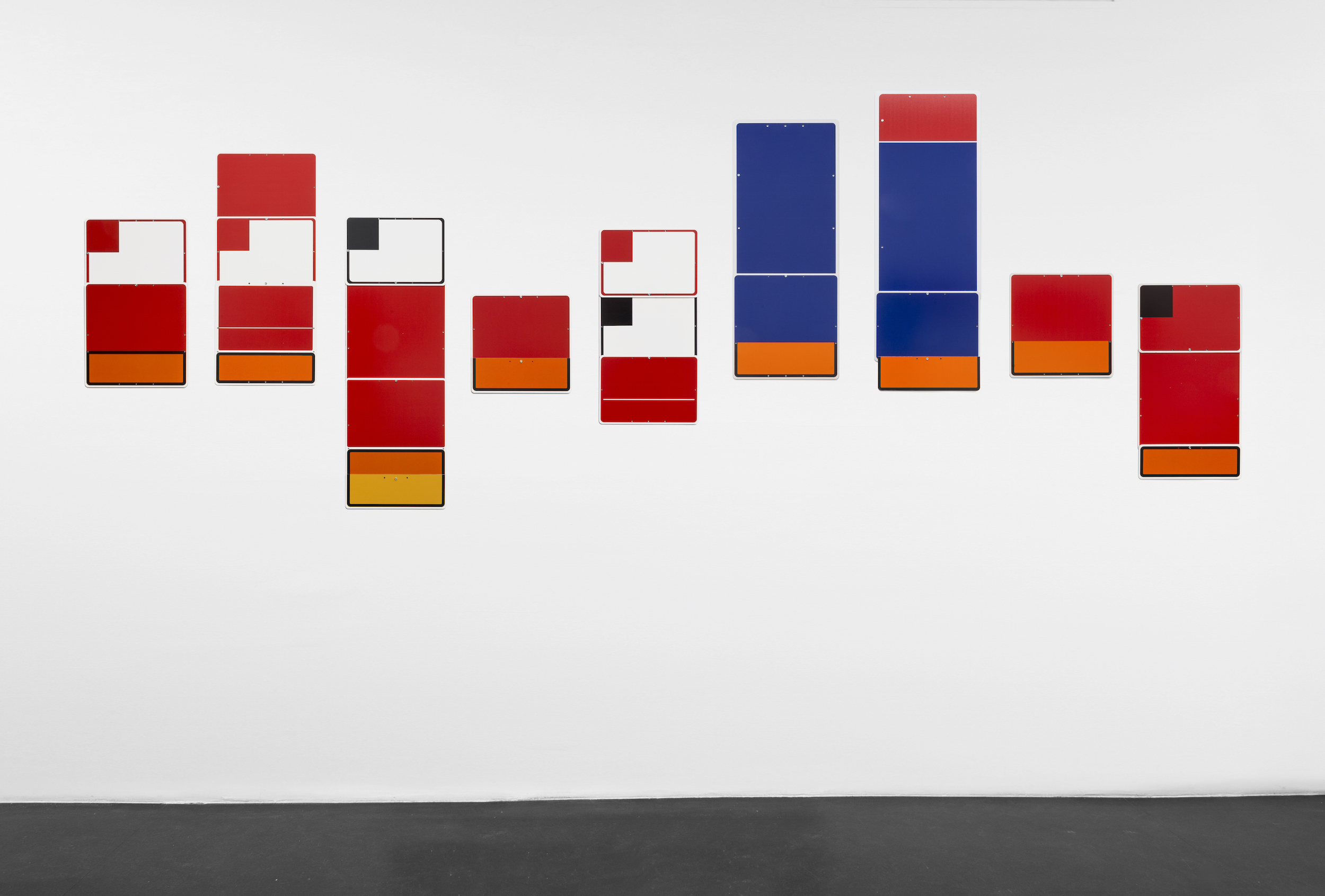 Park McArthur and the Politics of Curated Art